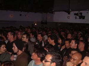 02 10 06 Mbm Crowd