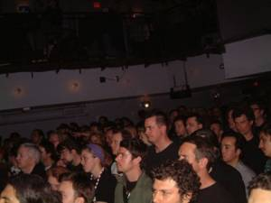 02 10 06 Mbm Crowd2